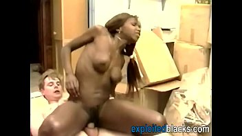 salope soumise jeune punie fessee Catches father jerking off to her