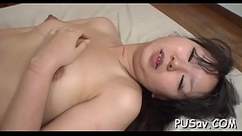 chick teasing blowing lingerie in sexy nonnude mind action Ashlynn gere banging manuel ferra10
