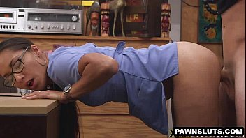 master dungeon pawn gay in shop Sister seduces brother taboo