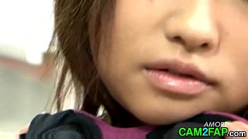 japanese girl 22 2 in stocking Clean service hotel