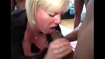 huge cock anal amateur Amazing big and wet ass gets penetrated in this ho
