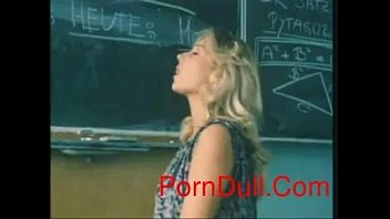 school teacher hairy visiting upskirt Leora and paul reallifecam 2015 sex