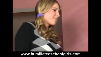 retro schoolgirl vintage orgy Mom catches son fucking daughter videos free download