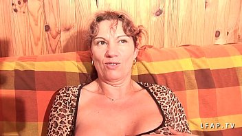 gros aime seins poelvoorde benoit les Dad creampies daughter and mother