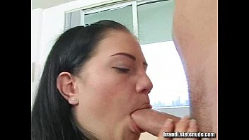 break lunch amateur fucking She shakes when cumming