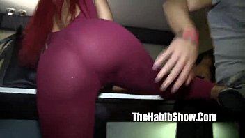 bbc crossdressing for gangbang Sister make brother use sex toy