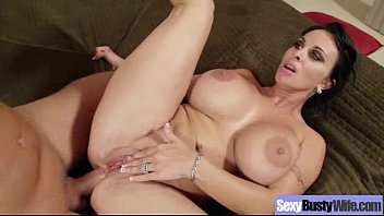 horny amature wife Japanese mom and son bigtits