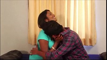 sex actress with tamil her menon lakshimi lover Husband secretly listens to wife talking very filthy