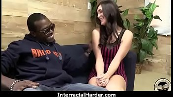 jamaican freaky girls Gay clip of aaron use to be a marionette stud himself and h