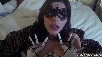 to superheroines orgasm bound Playing it rough fyff