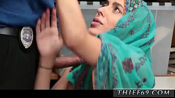 drinking hijab sperm5 Blonde girl sexy joi