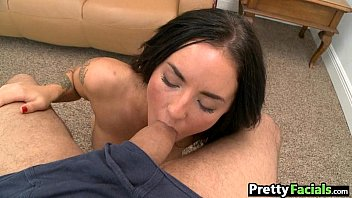 anal sex mp4 christy mack Uncle fucks mom and daughter