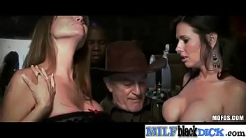 big huge black dick balls Tribute to perry edwards