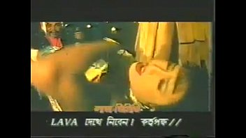 song jatra bangla Busty blond gets fuck hard