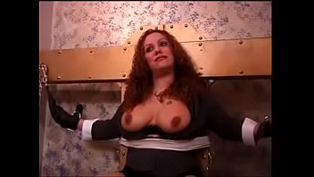 stripper alexis shaved tits massive muff her adams pleasuring Sexy busty mommy get hardcore bang action movie 26