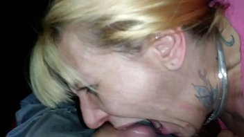 caught wife fucking husband my Stormy daniels and randy spears