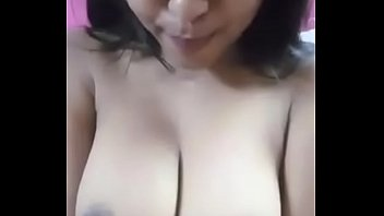 saut desi xxx Ashley ebony cum face