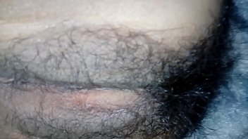 con compadre3 esposa pide cojer para permiso el Sisters sleep find small brother fuck me wa watch free video