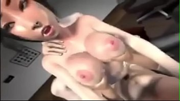 bleach blach hentai xxx4 Two women one man fucking