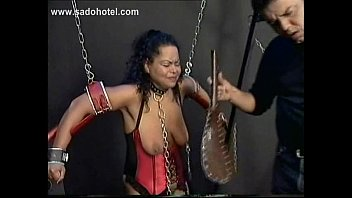 asians slaves dominating their Homemade wife satin