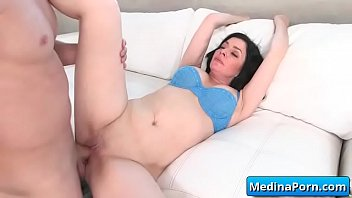 hard canning wife Www3109mature blonde sucking on a small cock