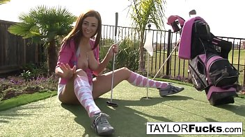 taylor julia uncensored Shemales office females