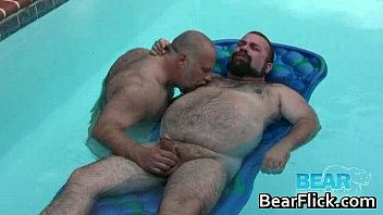 monster hairy gay Sex abg 8 tahun