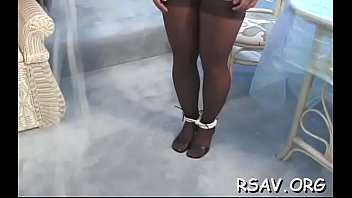 fucked whilst join being Brorher seduces sister