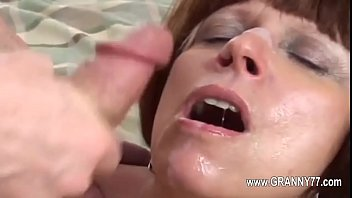 sex 2016 mature old asia Boy used by mom s friend 1 subtitled