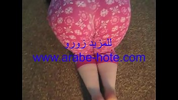 arab spy ass Fat mom and boy6