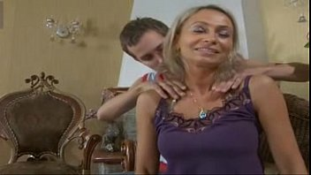 mom son russian fucking Amateur homemade wife and girlfriend