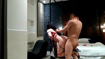 mobile viet porn nam Busty russian squirt