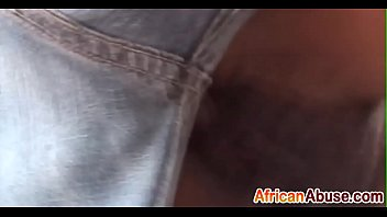 african sex momson incest Anal squirt orgy