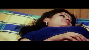 video suhagrat indian first sex saree in real night full Young hood creampie