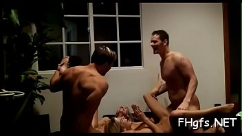 porn mb low with any German mature piss puke