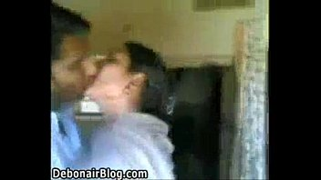 indian sharing7 bhabhi Wife loves cock