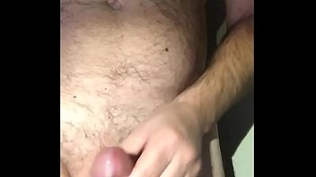 compilation cum wanking shot Huge cock bare back sex