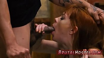into throat cumshot Giovanni francesco shemale porn