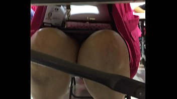 upskirt amas maduras casa3 de Sleep daughter pussy
