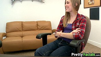 footjob5 double sout girl Real mom son hot scene