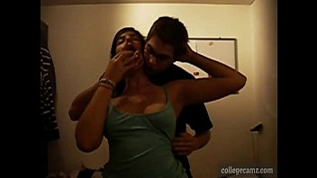romantic sex couple with camera video hidden Tamil girl scandals