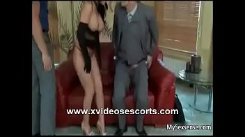 judith follando de chepen Horny housewife fingering big slit