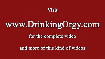 party orgy block grillin and chillin Couple arabe egyptian sex video