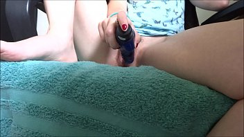 roku creamy squirt 23 hairy Working in the office part 1