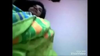 girls kannada mms leaked cleege Old school gangbang with exquisite young blonde