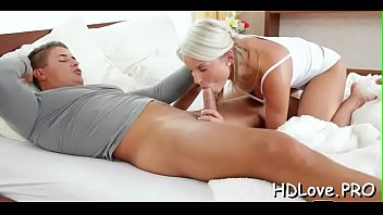 stroking thick cock gf Ashley george shemale