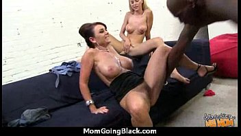 mom brutal to forcing sex3 daughter have Big pale tits