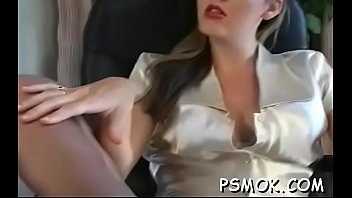 tong 01 xvideos47com clip thuy sex ly Anal ass amateur 2016