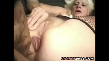 cocks analed with double big Daughter learn handjob