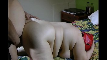 female pakistani sex Asian fucking cameraman